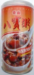 泰山ブランド 八宝粥 (Sâm Bo Lương)