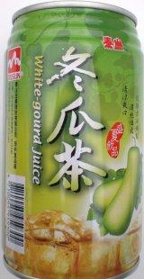 泰山ブランド 冬瓜茶 (Nước Bí Đao)