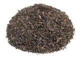 特級ライチ紅茶