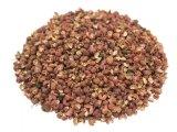 大容量 花椒  [(1kg) [500g×2袋]]