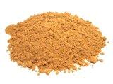 大容量 五香粉 [(1kg) [1kg×1袋]]