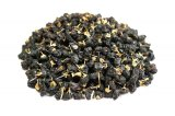 大容量 黒クコの実 [(1kg) [1kg×1袋]